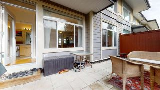 """Photo 15: 37 40632 GOVERNMENT Road in Squamish: Brackendale Townhouse for sale in """"Riverswalk"""" : MLS®# R2546041"""