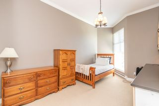 Photo 11: 505 3608 DEERCREST DRIVE in North Vancouver: Roche Point Condo for sale : MLS®# R2488419