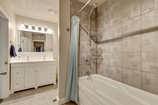 Photo 17: 79 Warwick Drive SW in Calgary: Westgate Detached for sale : MLS®# A1131480