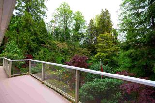 """Photo 12: 1820 FULTON Avenue in West Vancouver: Ambleside House for sale in """"Ambleside"""" : MLS®# R2577844"""