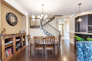 Photo 7: 19159 70 Avenue in Surrey: Clayton House for sale (Cloverdale)  : MLS®# R2417485
