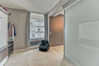 Photo 26: 1804 215 13 Avenue SW in Calgary: Beltline Apartment for sale : MLS®# A1101186