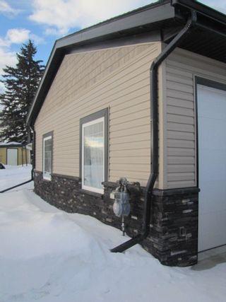 Photo 5: 6808 50 Avenue: Rural Lac Ste. Anne County House for sale : MLS®# E4232678