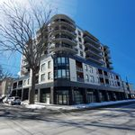Main Photo: 5511 Bloomfield Street in Halifax: 3-Halifax North Commercial for lease (Halifax-Dartmouth)  : MLS®# 202113810