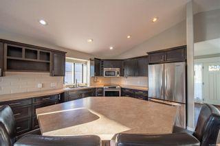 Photo 13: 2079 Mountain Vista Dr in : Na Diver Lake House for sale (Nanaimo)  : MLS®# 861683