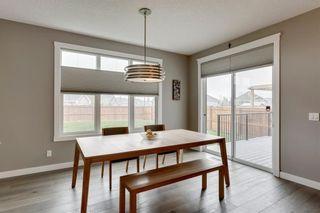 Photo 15: 39 CRANBROOK Lane SE in Calgary: Cranston Detached for sale : MLS®# C4247502