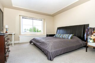 Photo 14: 6982 BARNARD Drive in Richmond: Terra Nova House for sale : MLS®# R2076830