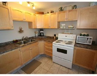 Photo 5: 53 RADCLIFFE Close SE in CALGARY: Radisson Heights Residential Attached for sale (Calgary)  : MLS®# C3346576