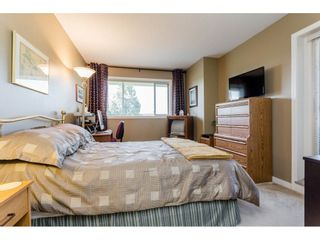 "Photo 16: 320 2700 MCCALLUM Road in Abbotsford: Central Abbotsford Condo for sale in ""The Seasons"" : MLS®# R2170000"