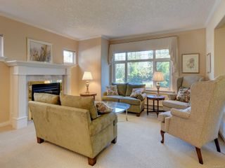 Photo 3: 127 4490 Chatterton Way in : SE Broadmead Condo for sale (Saanich East)  : MLS®# 885977