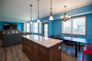 Photo 7: 11 Lowe Crescent: Oakbank Residential for sale (R04)  : MLS®# 1919246