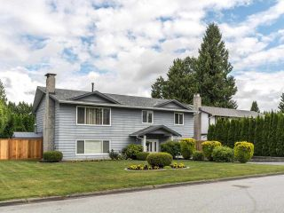Photo 32: 19349 121A Avenue in Pitt Meadows: Mid Meadows House for sale : MLS®# R2593403