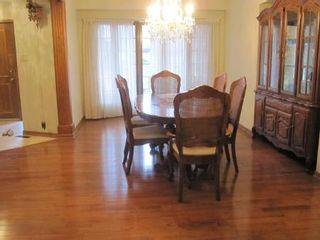 Photo 9: 23 DUNBAR CR.: Residential for sale (Canada)  : MLS®# 1018141