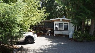 Photo 37:  in : Z3 Lake Cowichan Building And Land for sale (Zone 3 - Duncan)  : MLS®# 442658
