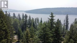 Photo 38: 5730 TIMOTHY LAKE ROAD in Lac La Hache: House for sale : MLS®# R2602397
