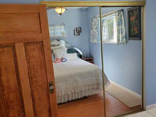 Photo 12: 48827 CHAUMOX Road in Boston Bar / Lytton: Boston Bar - Lytton House for sale (Hope)  : MLS®# R2594413