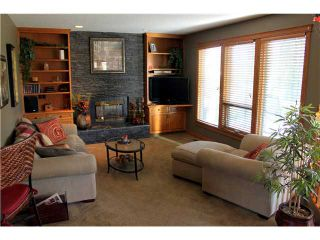 Photo 6: 293 WOODBRIAR Circle SW in CALGARY: Woodbine Residential Detached Single Family for sale (Calgary)  : MLS®# C3579624