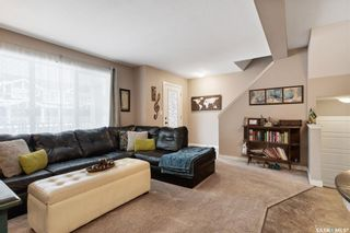 Photo 4: 7 4545 Delhaye Way in Regina: Harbour Landing Residential for sale : MLS®# SK839740