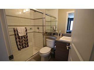 """Photo 7: 19 2955 156TH Street in Surrey: Grandview Surrey Townhouse for sale in """"ARISTA"""" (South Surrey White Rock)  : MLS®# F1412786"""