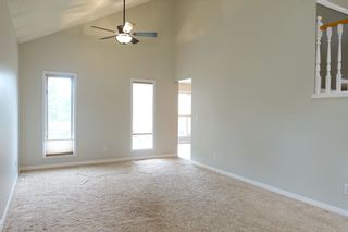 Photo 6: 20 WESTPARK Court: Fort Saskatchewan House for sale : MLS®# E4249036