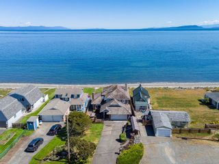Photo 43: 644 Hutton Rd in : CV Comox (Town of) House for sale (Comox Valley)  : MLS®# 876679