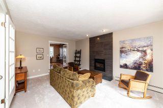 Photo 2: 26 Windermere Crescent: St. Albert House for sale : MLS®# E4241763