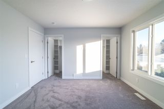 Photo 14: 15005 60 Street in Edmonton: Zone 02 House for sale : MLS®# E4238554
