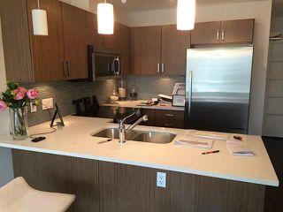 Photo 5: 305 222 E 30TH Avenue in Vancouver: Main Condo for sale (Vancouver East)  : MLS®# R2246057