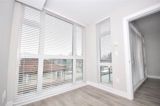 """Photo 17: 302 3939 KNIGHT Street in Vancouver: Knight Condo for sale in """"KENSINGTON POINT"""" (Vancouver East)  : MLS®# R2436782"""
