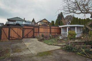 Photo 44: 581 Poplar St in : Na Brechin Hill House for sale (Nanaimo)  : MLS®# 869845