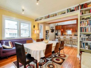 Photo 19: 3061 E 18TH AVENUE in Vancouver East: Home for sale : MLS®# R2340047