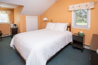 Photo 17: 428 HIGHWAY 1 in Deep Brook: 400-Annapolis County Multi-Family for sale (Annapolis Valley)  : MLS®# 202125513