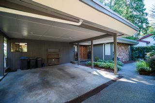 Photo 20: 10 SYMMES Bay in Port Moody: Barber Street House for sale : MLS®# R2095986