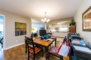 """Photo 20: 304 106 W KINGS Road in North Vancouver: Upper Lonsdale Condo for sale in """"KINGS COURT"""" : MLS®# R2560052"""