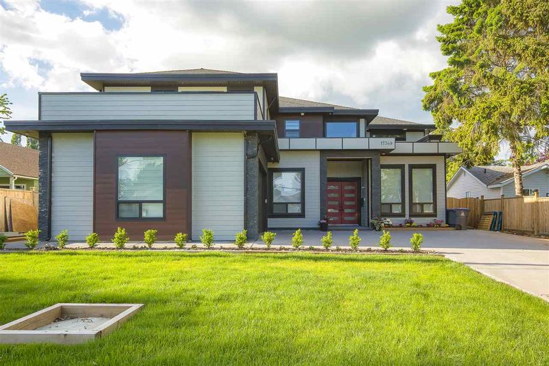 FEATURED LISTING: 17349 58 Avenue Surrey
