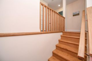 Photo 29: 737 Sand Pines Dr in : CV Comox Peninsula House for sale (Comox Valley)  : MLS®# 873469
