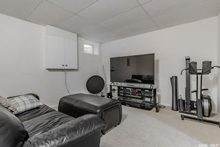 Photo 13: 4 102 Willow Street East in Saskatoon: Exhibition Residential for sale : MLS®# SK867978