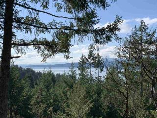 Photo 14: 244 SPINNAKER Drive: Mayne Island House for sale (Islands-Van. & Gulf)  : MLS®# R2446944