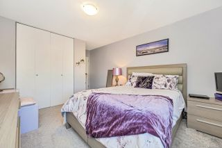 Photo 18: 209 1680 Poplar Ave in : SE Mt Tolmie Condo for sale (Saanich East)  : MLS®# 874273