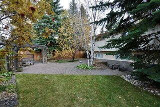Photo 32: 2336 LONGRIDGE Drive SW in Calgary: North Glenmore Park Detached for sale : MLS®# C4272133