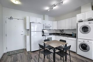 Photo 2: 708 3820 BRENTWOOD Road NW in Calgary: Brentwood Apartment for sale : MLS®# A1021792