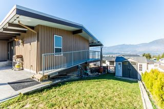 Photo 74: 4901 Northeast Lakeshore Road in Salmon Arm: Raven House for sale (NE Salmon Arm)  : MLS®# 10114374