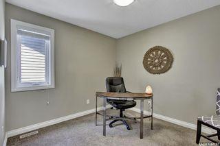 Photo 18: 4367 Nicurity Drive in Regina: Lakeridge RG Residential for sale : MLS®# SK855624