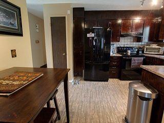 Photo 7: 14728 123 Street in Edmonton: Zone 27 House for sale : MLS®# E4248788