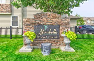 Photo 31: 211 105 Lynd Crescent in Saskatoon: Stonebridge Residential for sale : MLS®# SK867622