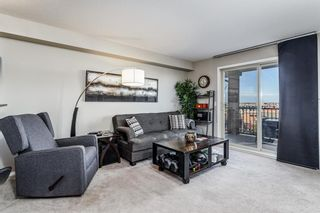 Photo 9: 2411 8 BRIDLECREST Drive SW in Calgary: Bridlewood Apartment for sale : MLS®# A1053319