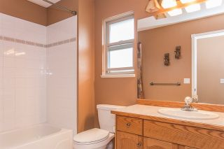 Photo 12: 23915 121 AVENUE in Maple Ridge: East Central House for sale : MLS®# R2279231