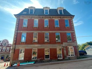 Photo 1: 30 Water Street in Pictou: 107-Trenton,Westville,Pictou Commercial  (Northern Region)  : MLS®# 202122147