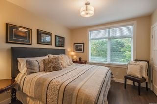 Photo 27: 26 220 McVickers St in : PQ Parksville Row/Townhouse for sale (Parksville/Qualicum)  : MLS®# 871436