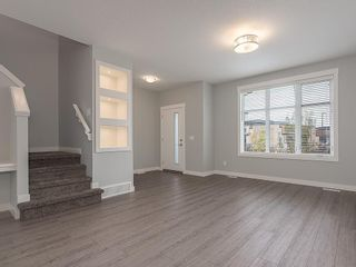 Photo 11: 138 SKYVIEW Circle NE in Calgary: Skyview Ranch Row/Townhouse for sale : MLS®# C4264794